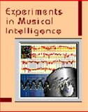 Experiments in Musical Intelligence, Cope, David, 0895793377