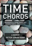 Time Chords, Peter Simon Karp, 1477123377