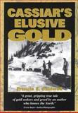 Cassiar's Elusive Gold, Francis E. Caldwell, 1552123375