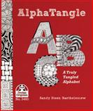 AlphaTangle, Sandy Steen Bartholomew, 1574213377