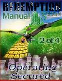 Redemption Manual 5. 0 - Book 2, Sovereign Solutions, 1500463388