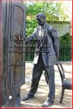 C. S. Lewis and a Problem of Evil : An Investigation of a Pervasive Theme, Root, Jerry, 0227173384