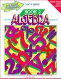 Algebra, Stephen B. Jahnke, 0931993385