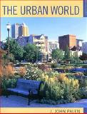 The Urban World 8th Edition