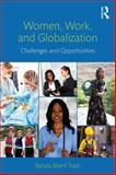 Women, Work, and Globalization 1st Edition