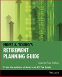 Ernst and Young's Retirement Planning Guide, William J. Arnone and Freida Kavouras, 0471083380