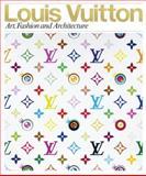 Louis Vuitton, Louis Vuitton, 0847833380