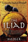 The Iliad, Homer, 1439163383