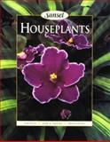 House Plants, Minns, H., 037603338X