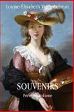 Souvenirs, Louise-Elisabeth Vigée-Lebrun, 1495343383
