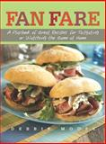Fan Fare, Debbie Moose, 1558323384