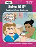 Solve It! 5th, AIMS Education Foundation, 1932093389
