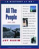 All the People, Joy Hakim, 0195153383