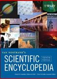 Van Nostrand's Scientific Encyclopedia, , 0471743380