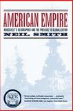 American Empire, Neil Smith, 0520243382