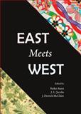 East Meets West, Aiura, Reiko and Jacobs, J. U., 1443853380