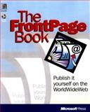 Introducing Microsoft Front Page, Kerry A. Lehto and W. Brett Polonsky, 1572313382