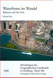 Waterfronts im Wandel : Baltimore und New York, Pries, Martin, 3515093389
