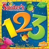 123, David Kirk, 0448443384