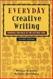 Everyday Creative Writing 9780844203386