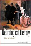 Fragments of Neurological History, Pearce, John M., 1860943381