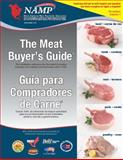 The Meat Buyer's Guide 7th Edition