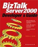 BizTalk Server Developer's Guide 9780072133387