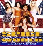 Spice World, Sue Carswell, 0609803387