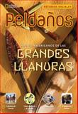 Nativo-Americanos de Las Grandes Llanuras, Stephanie Harvey and National Geographic Learning Staff, 1305083385