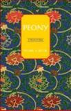 Peony, Pearl S. Buck, 1559213388