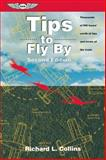 Tips to Fly By, Richard L. Collins, 1560273380