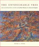 The Untouchable Tree, Peter C. Stone, 1602393389