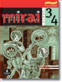 Mirai, Meg Evans and Yoko Masano, 0733923380