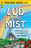 Lud-in-the-Mist, Hope Mirrlees, 1440543380