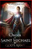 Order of Saint Michael, Kobie Newton, 1492713384