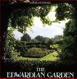 The Edwardian Garden, Ottewill, David, 0300043384