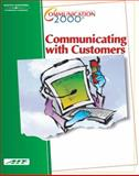 Communicating with Customers 9780538433389