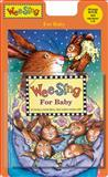 Wee Sing for Baby, Pamela Conn Beall and Susan Hagen Nipp, 0843113383