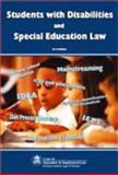 Students with Disabilities and Special Education, , 0974413380