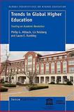 Trends in Global Higher Education : Tracking an Academic Revolution, Altbach, Philip G. and Reisberg, Liz, 9460913385