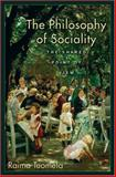 The Philosophy of Sociality : The Shared Point of View, Tuomela, Raimo, 0195313399