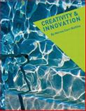 Creativity and Innovation, Carr-Ruffino, Norma, 0536273391