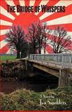 The Bridge of Whispers, Jan Smolders, 1475933398
