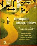 Designing Infographics 9781568303390