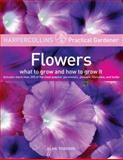 Flowers, Lucy Peel, 006073339X