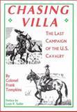 Chasing Villa!, Frank Tompkins, 0944383394