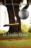 In Leah's Wake, Giuliano Long, Terri, 0975453394