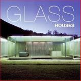Glass Houses, Alejandro Bahamón, 0060893397