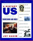 A History of the US, Oxford University Press, 0195153391