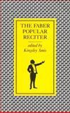 The Faber Popular Reciter, , 0571113397